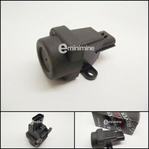 Details about Classic Mini Inertia Fuel Shut Off Switch For SPi WQT100030  cut rover cooper