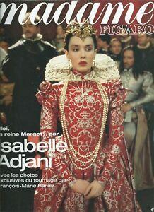 Madame-Figaro-05-1994-I-Adjani-20-271