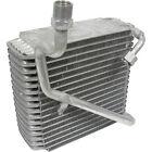 A/C Evaporator Core-Evaporator Plate Fin UAC EV 0153PFC fits 1994 Ford Aspire