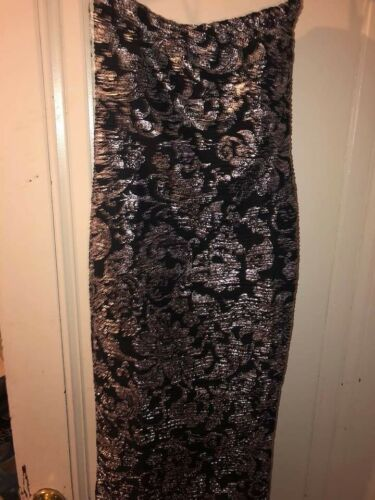 Dress 50 Midi per Due Sexy vestiti 1gaSq6w