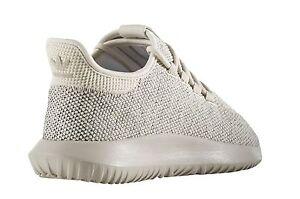 adidas-Originals-Schuhe-BB8877-TUBULAR-SHADOW-Turnschuhe-Clear-Brown-Light-Brown