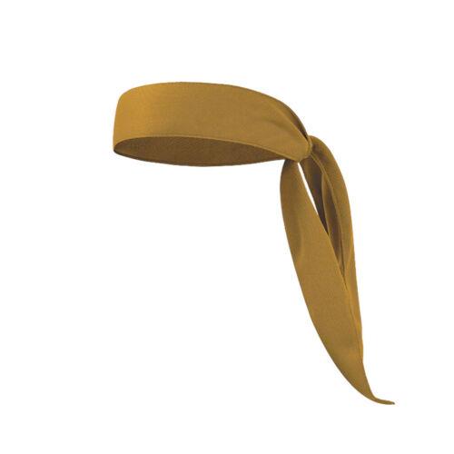 Head Tie Sports Headband Running Tennis Karate  Pirates Stretch Moisture Wicking