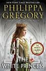 The White Princess by Philippa Gregory (Paperback / softback, 2014)