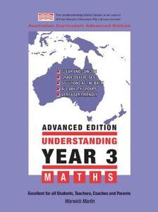 Understanding-Year-3-Maths-Advanced-Australian-Curriculum-Edition