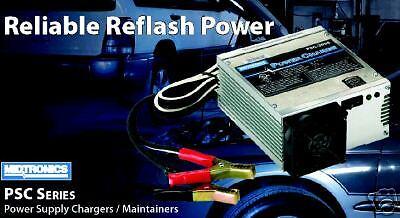 Midtronics PSC-550S Reflash Power Supply