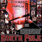 North Pole [PA] by DarkRoom Familia (CD, May-2007, Sumo Records)