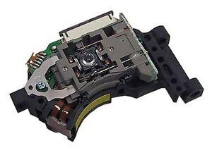 Denon-DVD-2200-2800-2900-DVD-Player-Laser-Unit-NEW