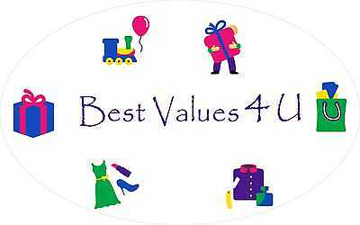 Best Values For You