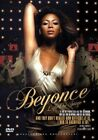 Beyoncé Life on Stage 0827191000349 With Beyonce DVD Region 1