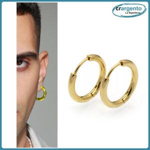 orecchini-a-cerchio-acciaio-orecchino-uomo-in-da-singolo-cerchietto-piccoli