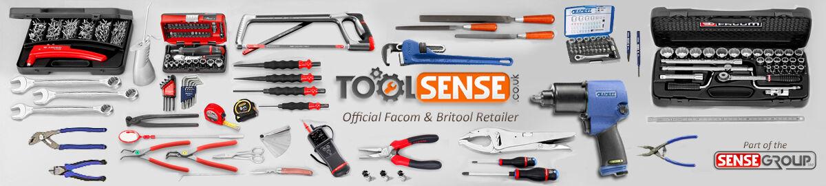 toolsenseshop