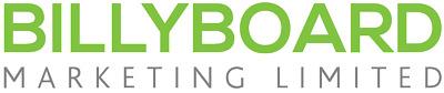 billyboardmarketing