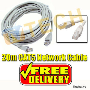 20M-Cat5E-Cable-Network-Cable-Lan-Cable-EIA-TIA-568B-Category-5e-RJ45-Ethernet