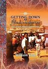 Getting Down at Bhubaneshwar: And Other Indian Adventures by William Guy (Hardback, 2012)
