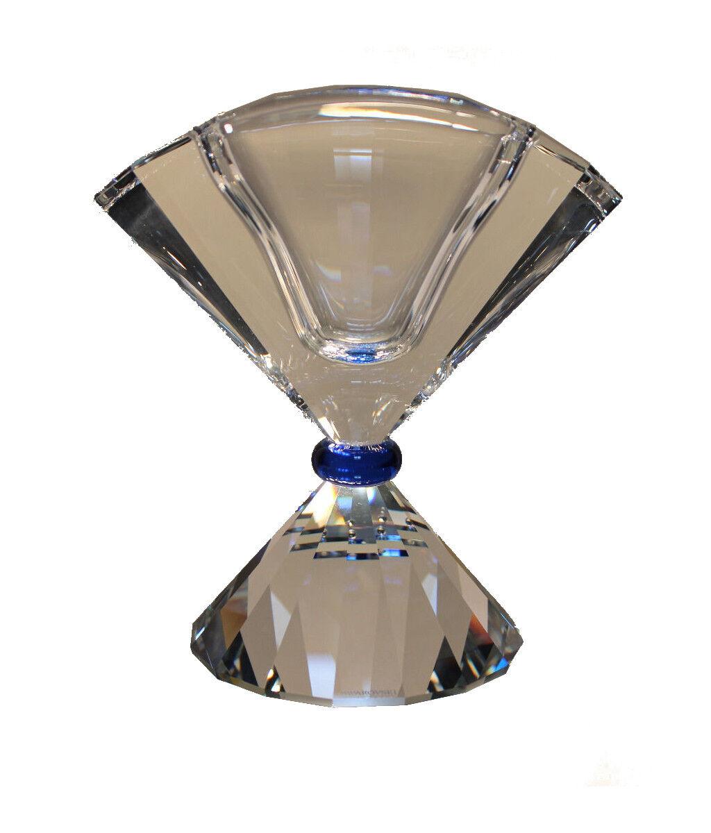 167999 Swarovski   Selection   Petit   vaso   cristallo