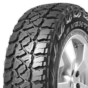4 New 265/70R16 Inch Kumho MT51 Mud Tires 2657016 M/T MT ...
