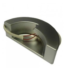 COMMERCIAL COMBI OVEN CONVOTHERM DOOR LOCK WITH MICROMAGNETIC 6012001