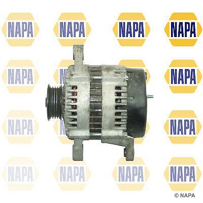 Napa alternateur NAL1559-Brand new-genuine-Garantie 5 an