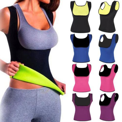 Men//Women Shaper Shapewear Waist Training Trainer Cincher Underbust Corset Body