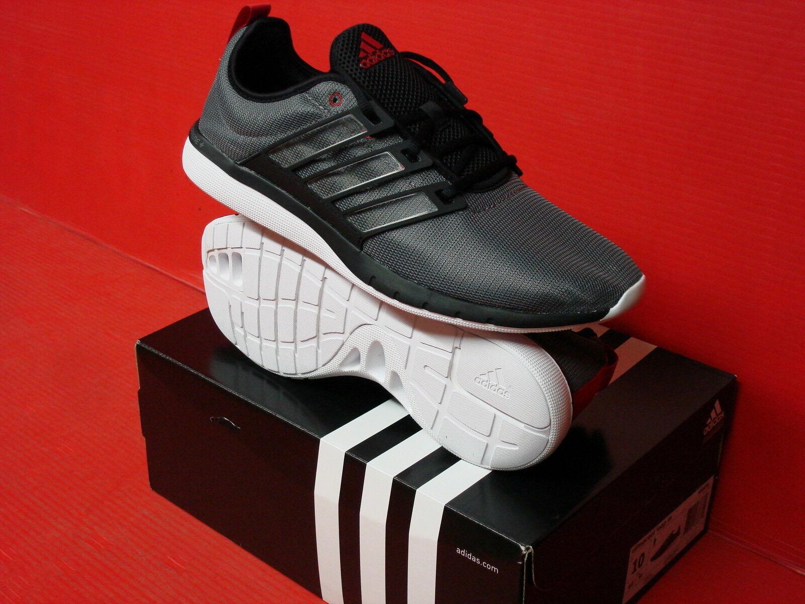Adidas climacool salto m Hombre running s85036 gran gran s85036 descuento 2abc89