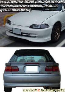 Fits 1999 Dodge Ram 1500 3.9L V6 GAS OHV CC030-23-AD