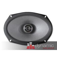 """ALPINE SPR-69 Type R Car Stereo 6""""x9"""" Speakers 2-Way Coaxial 300W SPR69 New"""