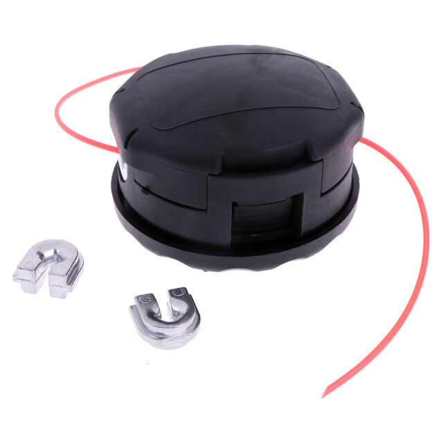 Universal Trimmer Head For Speed Feed 400 Bump Feed Echo SRM210 SRM230 For Stihl
