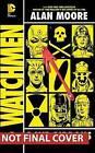 Watchmen by Alan Moore (Paperback, 2014)