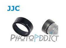 JJC Pare-soleil LH-65II équivalent Canon EW-65II