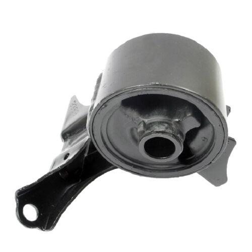 Front Right Engine Motor Mount For 03-04 Honda Pilot 3.5L 01-02 Acura MDX 4551