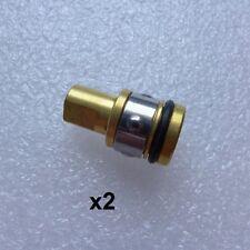 Mig Gun Parts Fit Miller Welder Millermatic 130xp