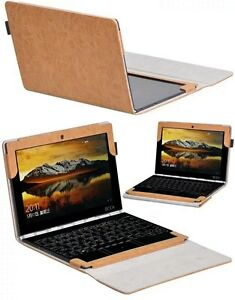 PU Leather Flip Cover Case For 101034 Lenovo Yoga Book Can Put keyboard Tablet - UK, United Kingdom - PU Leather Flip Cover Case For 101034 Lenovo Yoga Book Can Put keyboard Tablet - UK, United Kingdom