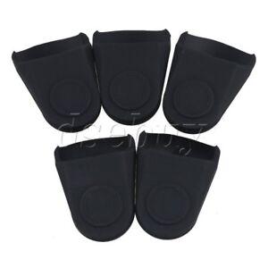 5pcs-4-8cm-Black-Rubber-Sax-Mouthpiece-Cap-for-Alto-Tenor-Saxophone