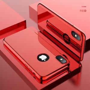 coque iphone 7 brillant mirioir