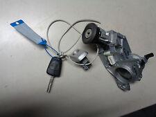 Blocchetto accensione Chiave Serratura N0501882 N0501881 Opel Astra H 1,9 CDTi