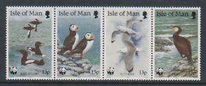 Isle-of-Man-1989-voegel-set-MNH-SG-420-3-a
