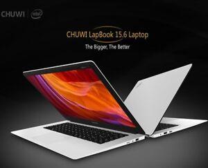 CHUWI-LapBook-Intel-64GB-10000mAh-PC-Laptop-15-6-034-Windows10-Netbook-1080p-WiFi