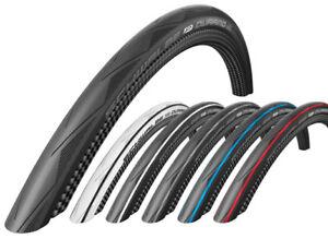 TYRE-Schwalbe-Durano-FOLDING-Raceguard-700x23c-700x25c-700x28c-Road-Racing-Bike