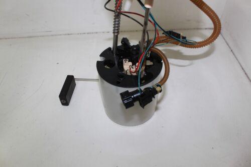 Gasolina bomba combustible bomba audi a6 s6 rs6 5.0 v10 biturbo 4f0919051bn fuel pump