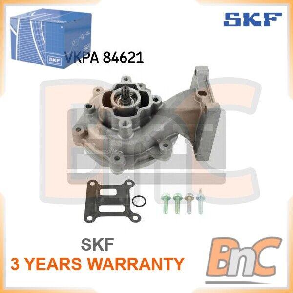 # Original SKF Heavy Duty Bomba De Agua Para Ford Jaguar