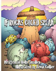If Rocks Could Speak by Holly Smalley (Paperback, 2009)