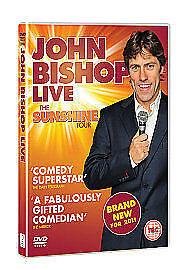 John-Bishop-Live-Sunshine-Tour-DVD-2011