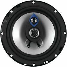 """Spa 3/"""" Boat or Shower Marine Audio Speaker Pair Charcoal NEW ATV UTV Motor"""