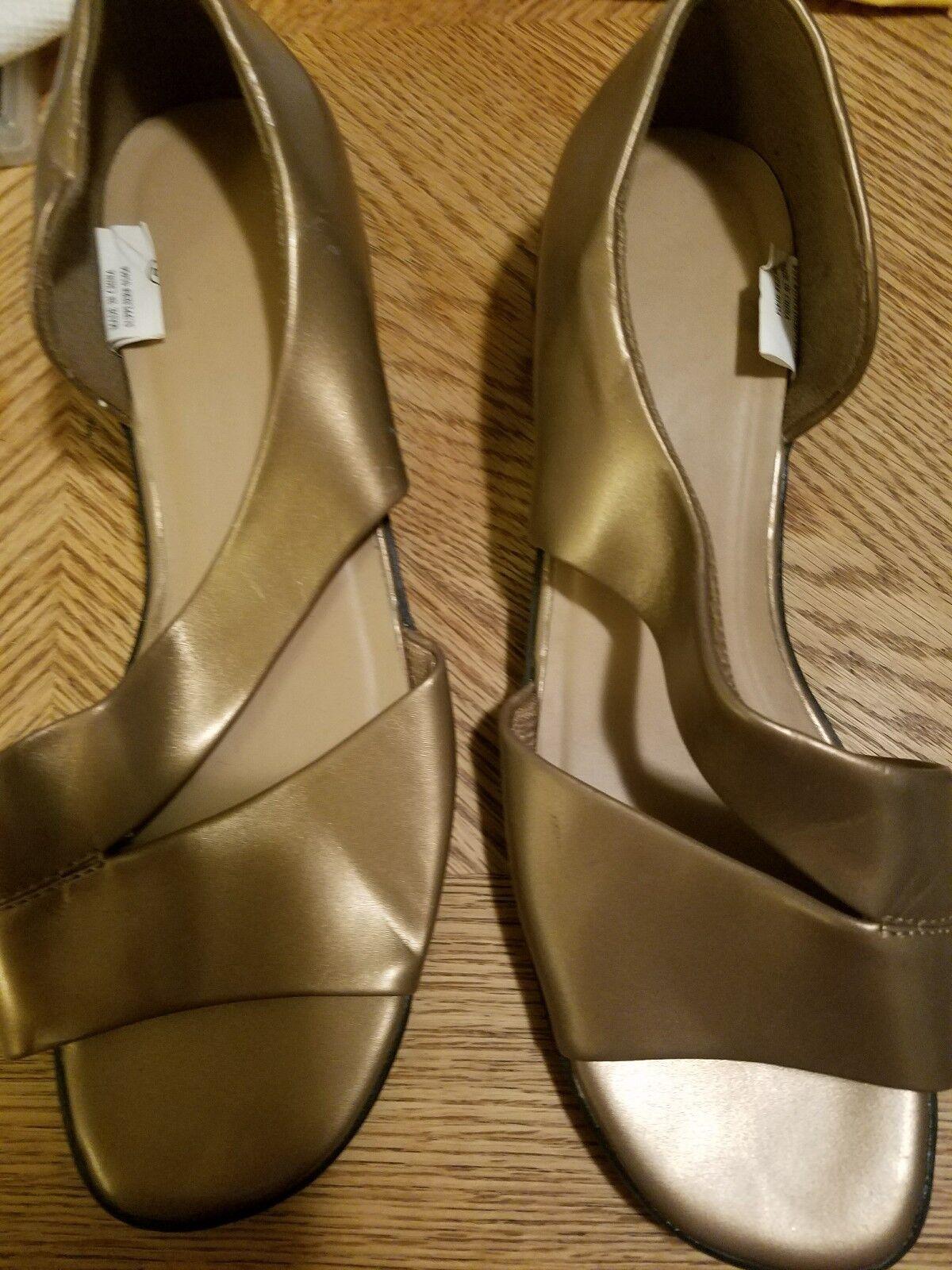 Men/Women womans avon  sandals grade Crazy price, Birmingham First grade sandals in its class Very good color 1c7573