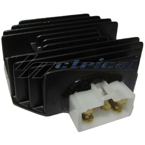 HT3813 REGULATOR RECTIFIER FOR HONDA LAWN AND GARDEN EQUIPMENT H5013 HT4213