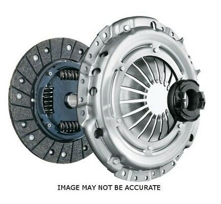 Daewoo Matiz 1998-2005 Klya Exedy Clutch Kit Set Transmission Replacement Part