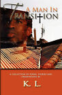 A Man in Transition by Keith L Belvin (Paperback / softback, 2008)