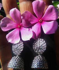 Beautiful Stylish Designer Fashion Latest Jhumka Jhumki Earrings For Women Girls