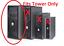 miniatura 10 - Nueva actualización de PC Fuente De Alimentación Para Dell Optiplex 775 torre del equipo sólo | No Slim