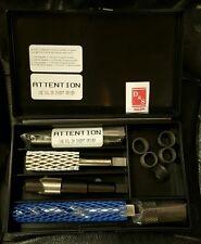 #1415C Time-Sert Drain Pan Kit ~14x1.5 ( Aluminum Pans ) *& FREE GIFT